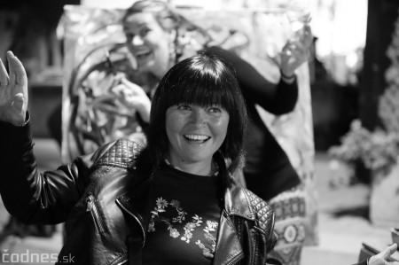Foto a video: STREET PD 2021 (Stre3t PD) - Multižánrový festival na námestí v Prievidzi 205