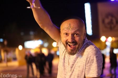 Foto a video: STREET PD 2021 (Stre3t PD) - Multižánrový festival na námestí v Prievidzi 207