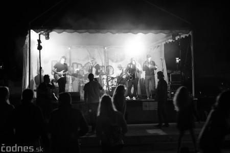 Foto a video: STREET PD 2021 (Stre3t PD) - Multižánrový festival na námestí v Prievidzi 213