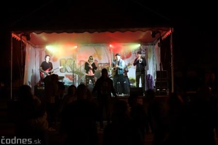 Foto a video: STREET PD 2021 (Stre3t PD) - Multižánrový festival na námestí v Prievidzi 214