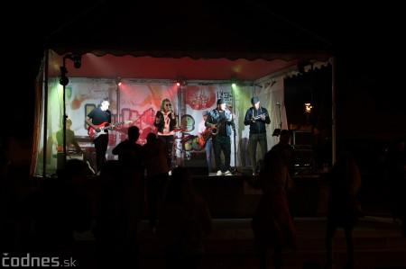 Foto a video: STREET PD 2021 (Stre3t PD) - Multižánrový festival na námestí v Prievidzi 215