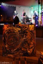 Foto a video: STREET PD 2021 (Stre3t PD) - Multižánrový festival na námestí v Prievidzi 221