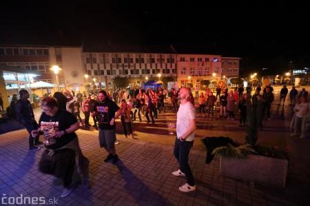 Foto a video: STREET PD 2021 (Stre3t PD) - Multižánrový festival na námestí v Prievidzi 235