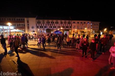 Foto a video: STREET PD 2021 (Stre3t PD) - Multižánrový festival na námestí v Prievidzi 237