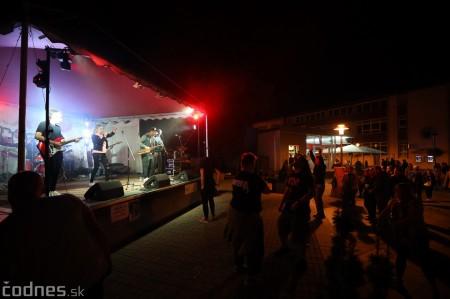 Foto a video: STREET PD 2021 (Stre3t PD) - Multižánrový festival na námestí v Prievidzi 238