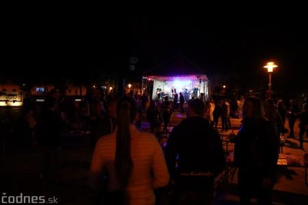 Foto a video: STREET PD 2021 (Stre3t PD) - Multižánrový festival na námestí v Prievidzi 239