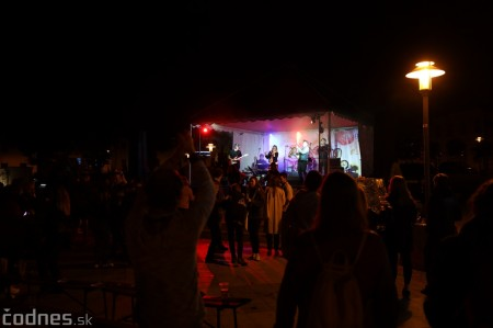 Foto a video: STREET PD 2021 (Stre3t PD) - Multižánrový festival na námestí v Prievidzi 240