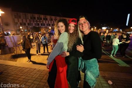 Foto a video: STREET PD 2021 (Stre3t PD) - Multižánrový festival na námestí v Prievidzi 243