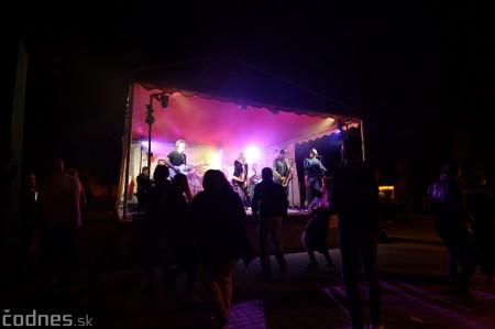 Foto a video: STREET PD 2021 (Stre3t PD) - Multižánrový festival na námestí v Prievidzi 253
