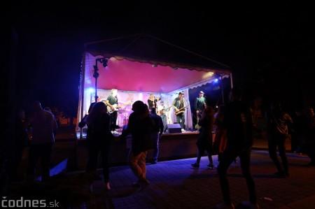 Foto a video: STREET PD 2021 (Stre3t PD) - Multižánrový festival na námestí v Prievidzi 254