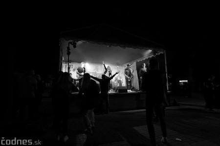 Foto a video: STREET PD 2021 (Stre3t PD) - Multižánrový festival na námestí v Prievidzi 255
