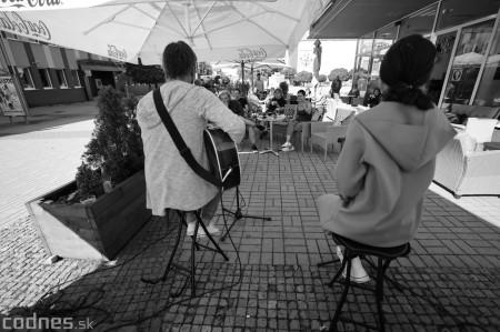Foto a video: STREET PD 2021 (Stre3t PD) - Multižánrový festival na námestí v Prievidzi 260