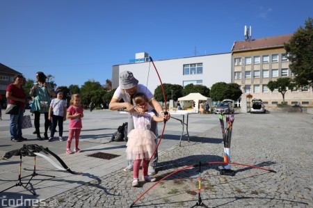 Foto a video: STREET PD 2021 (Stre3t PD) - Multižánrový festival na námestí v Prievidzi 266