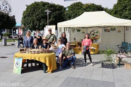 Foto a video: STREET PD 2021 (Stre3t PD) - Multižánrový festival na námestí v Prievidzi 268