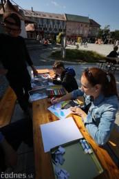 Foto a video: STREET PD 2021 (Stre3t PD) - Multižánrový festival na námestí v Prievidzi 275