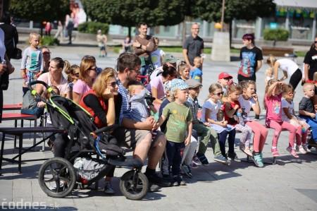 Foto a video: STREET PD 2021 (Stre3t PD) - Multižánrový festival na námestí v Prievidzi 283