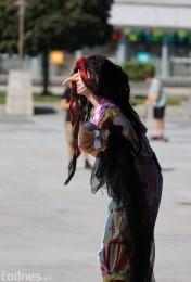 Foto a video: STREET PD 2021 (Stre3t PD) - Multižánrový festival na námestí v Prievidzi 292