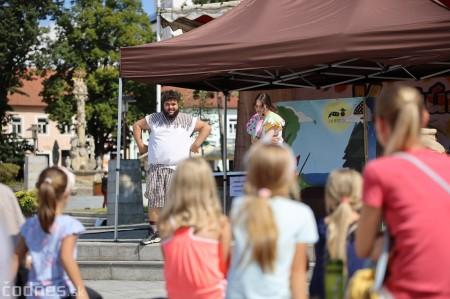 Foto a video: STREET PD 2021 (Stre3t PD) - Multižánrový festival na námestí v Prievidzi 294