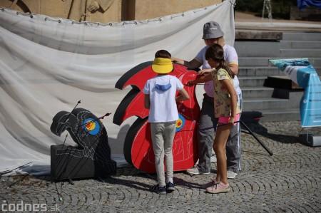 Foto a video: STREET PD 2021 (Stre3t PD) - Multižánrový festival na námestí v Prievidzi 299