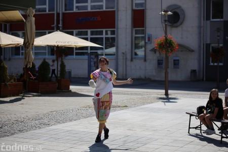 Foto a video: STREET PD 2021 (Stre3t PD) - Multižánrový festival na námestí v Prievidzi 306