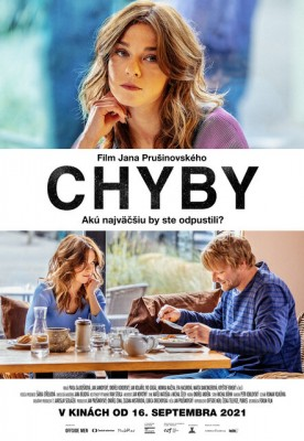 Chyby (Chyby)