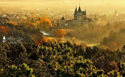 Jesenná rovnodennosť: V stredu 22. septembra sa začína astronomická jeseň