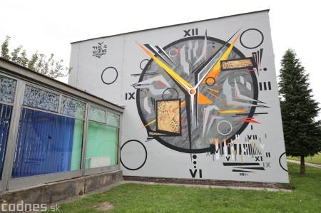 Foto: Centrum voľného času Prievidza - Novinky 11