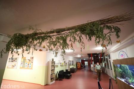 Foto: Centrum voľného času Prievidza - Novinky 31